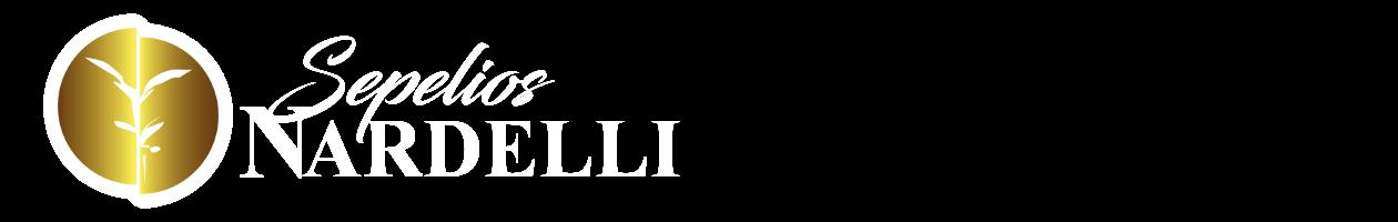Sepelios Nardelli